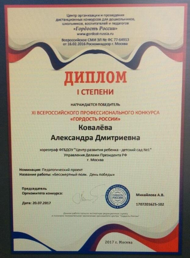 Виткин Роман